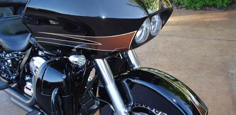 Car wash encinitas encinitas car wash 38 photos 97 reviews for Thorson motor center pasadena